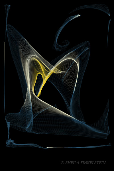 flowpaper drawing 3 13 Seeing Everyday Things Newly   Shortcuts   Dont Miss Out   TYLN   vol 9 7
